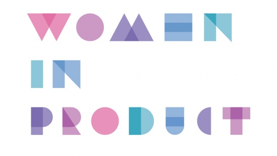 Women In Product Image INC