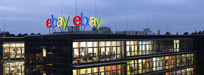 Find Jobs By Location Ebay Inc Careers