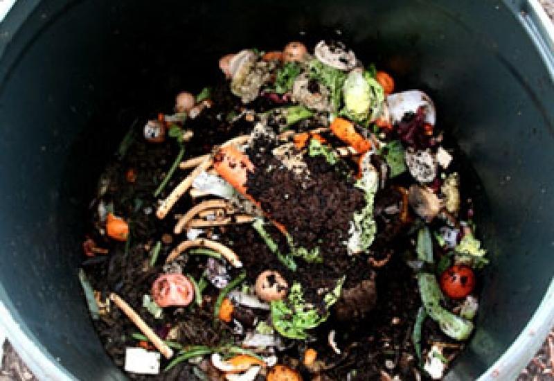 compost_alt