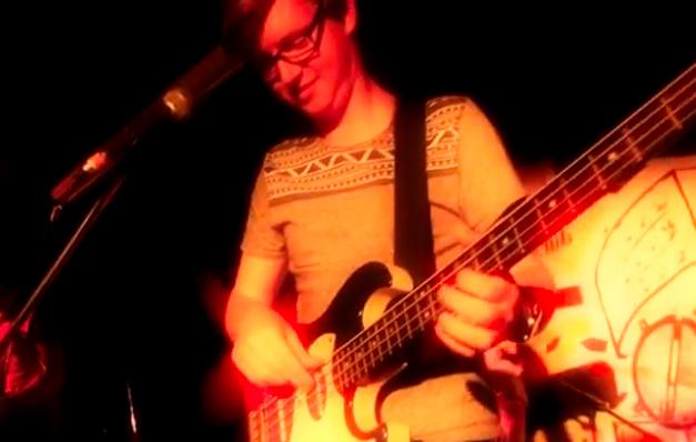 band_blog