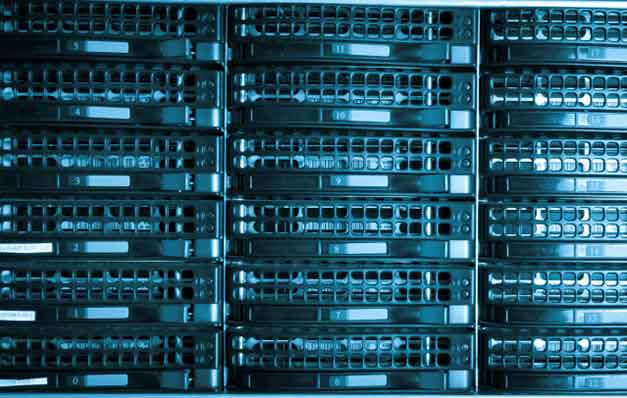 Data-Center-Servers-Featured