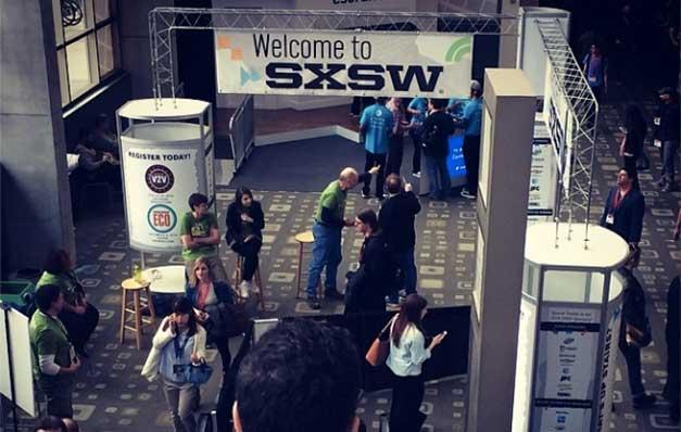 SXSW2015-PanelPicker