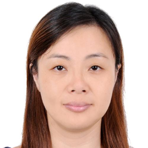 Lisa Li - Developer Manager