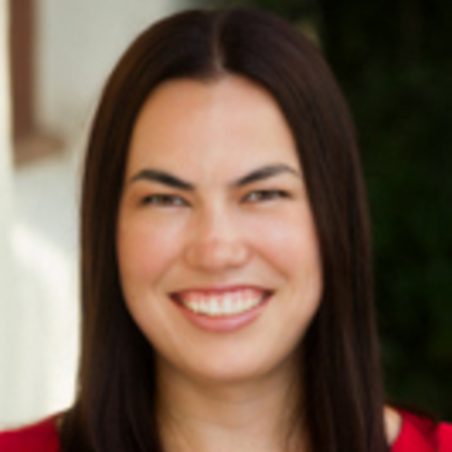Courtney Mayeda - Lead Product Manager