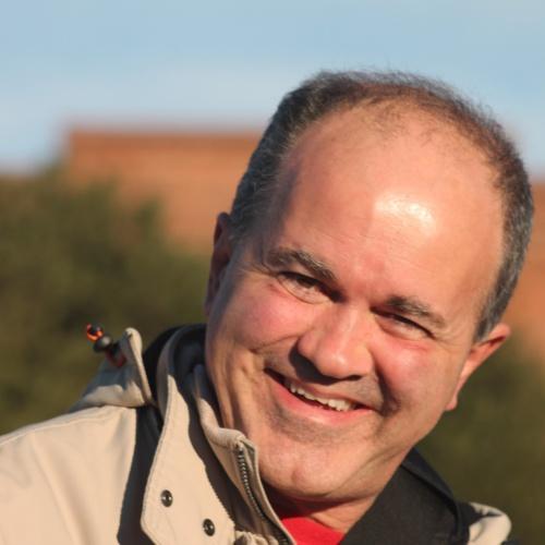 Silvio Picinini