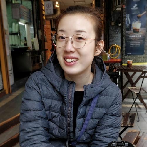 Tianlin Duan