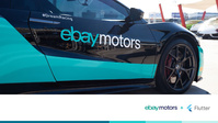 eBay Motors: Accelerating With FlutterTM