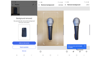 eBay's Image Clean-Up Feature Brings the Power of Image Processing Algorithms to Android