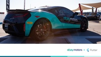eBay Motors & State Management