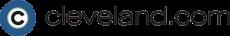clevelandcom logo