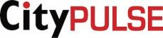 citypulse logo