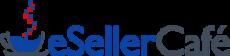 esellercafe logo