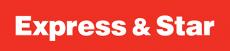 expressandstar logo