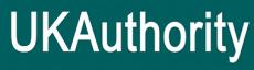 ukauthority logo