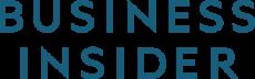 businessinsider logo