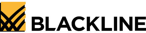 FA logo blackline
