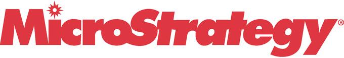 FA logo microstrategy