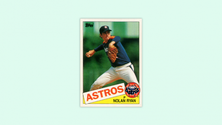 Baseball Card Hall Of Fame Ebay Inc