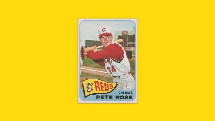 Baseball Card Hall Of Fame Ebay Inc