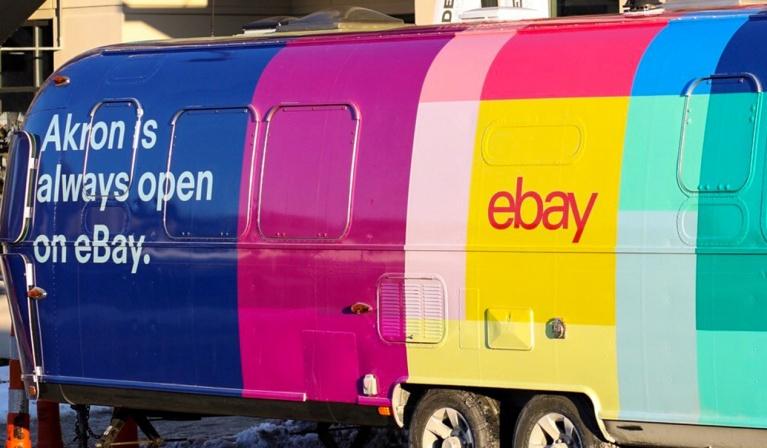 2b9109c233 eBay Impact - eBay Inc.