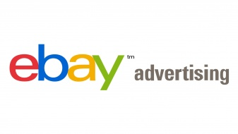Jobs In Germany Ebay Inc Careers