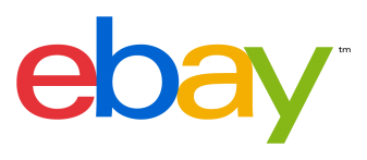 Guide on How to Login eBay Account