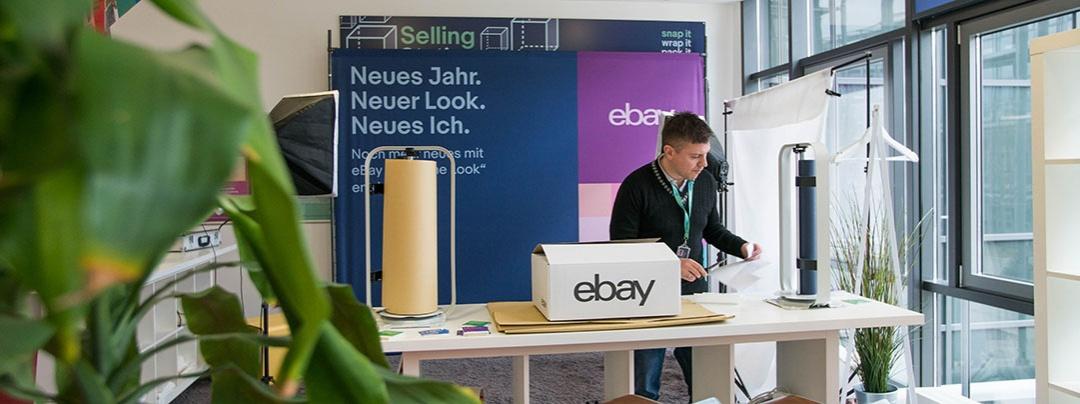 Jobs In Germany Ebay Inc Careers