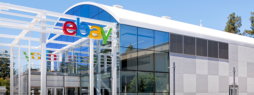 Find Your Dream Job - eBay Inc  Careers