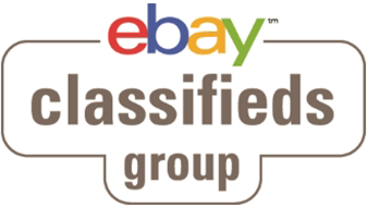 Our Businesses Ebay Inc