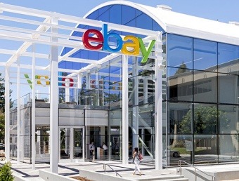 ebay sydney office.  Ebay San Jose CA United States With Ebay Sydney Office U