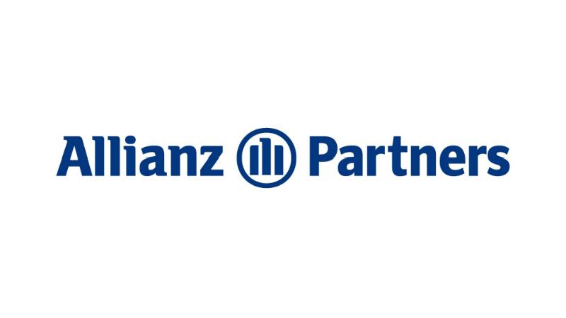 Ebay Und Allianz Partners Bieten Gemeinsam Produktversicherungen An