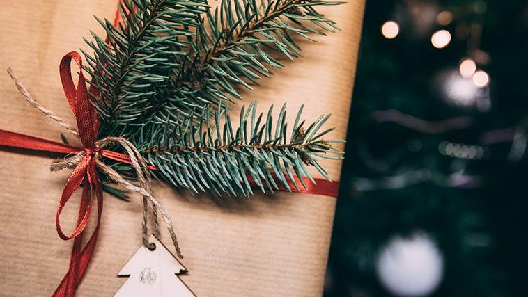 Originelle Weihnachtsgeschenke.Originelle Weihnachtsgeschenke Bei Ebay Ebay Inc
