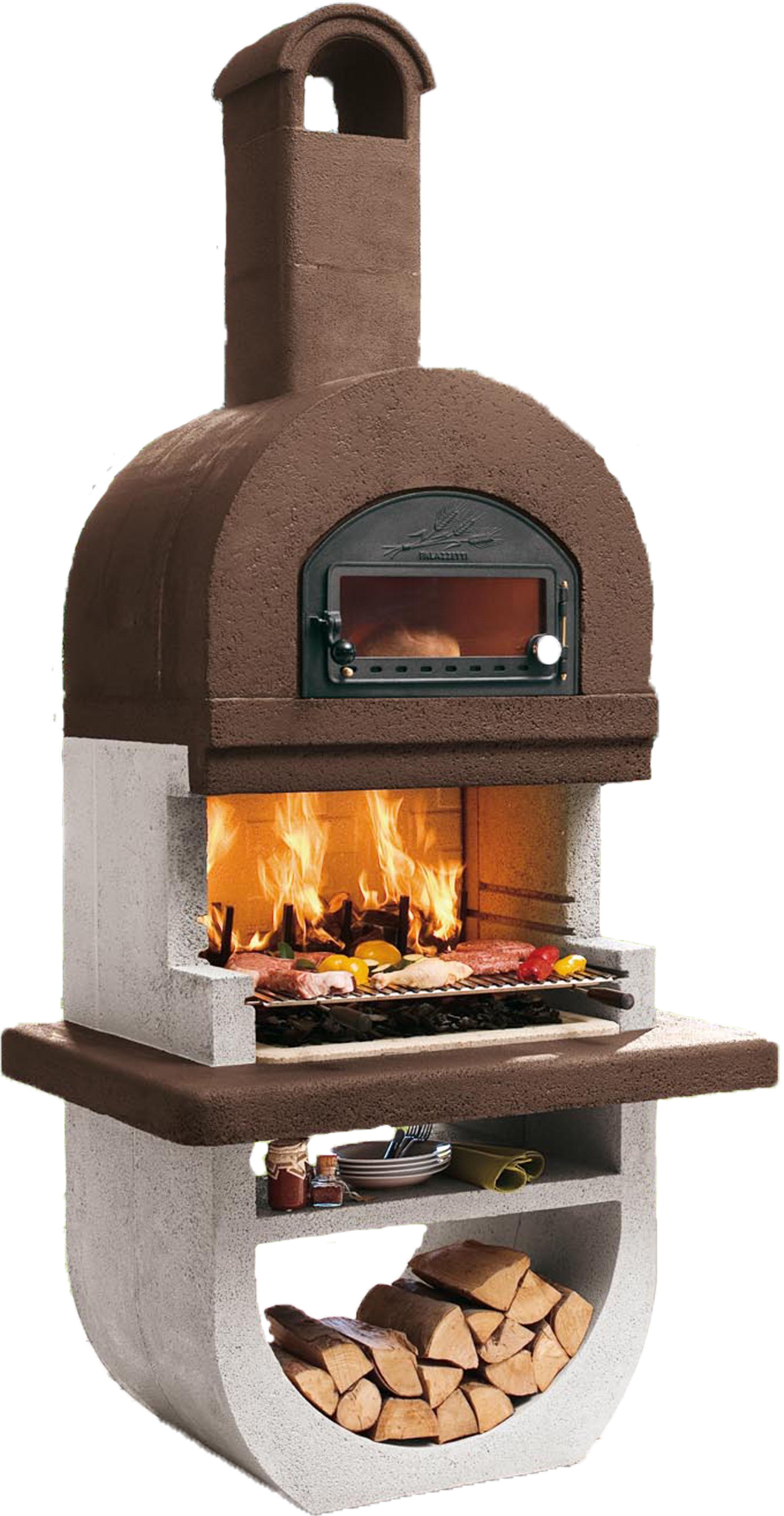 Tendenza ebay tutti pazzi per il barbecue ebay inc for Barbecue oslo palazzetti