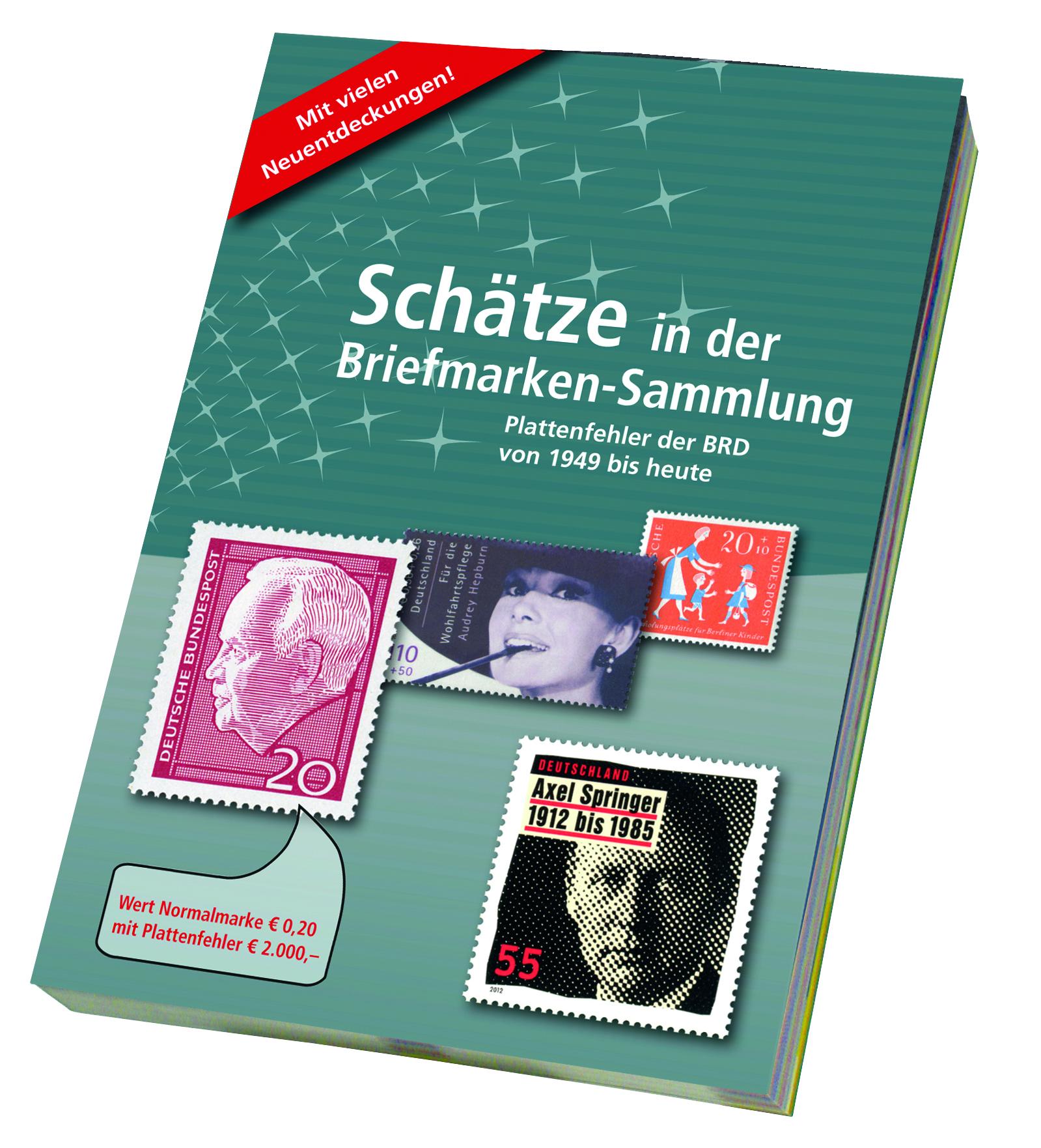 Legendäre Rarität Audrey Hepburn Briefmarke Wird Bei Ebay