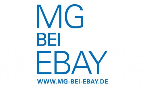 Schriftzug_MG-bei-eBay_kurz_0_0