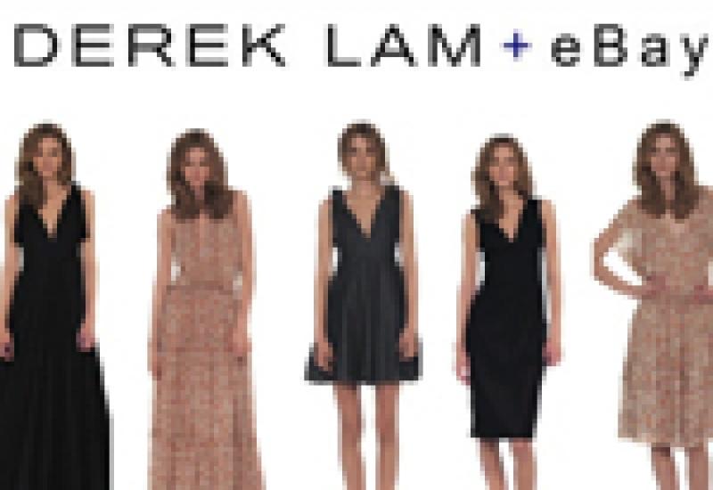 derek_lam_teaser_0