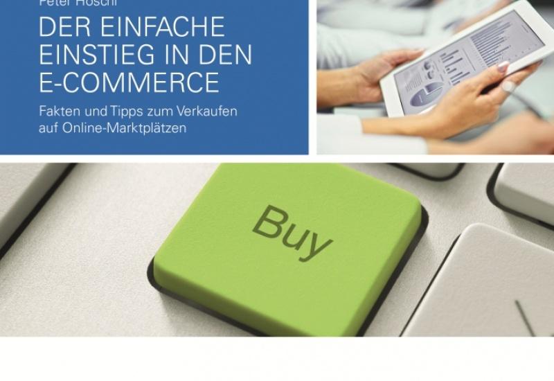 e-commerce-leitfaden_titelmotiv_klein_0