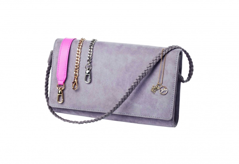 ebay_fashion_charity-clutch_110euro_1_0
