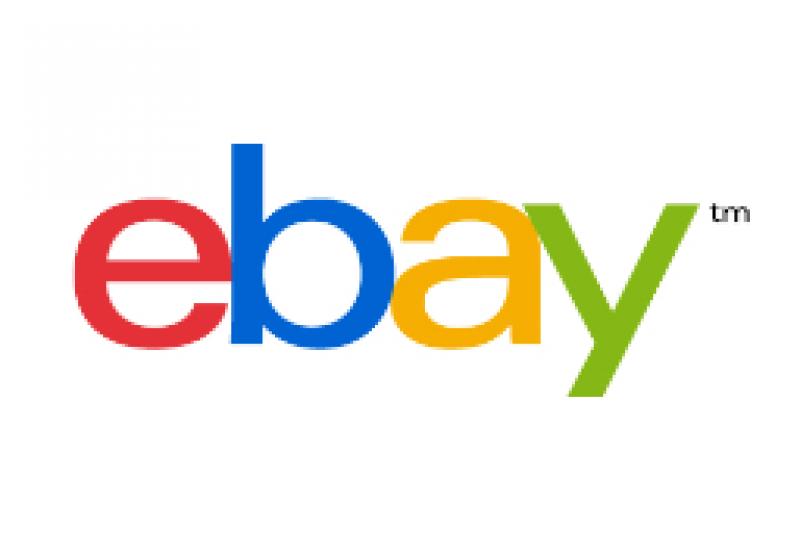 ebay_logo_0