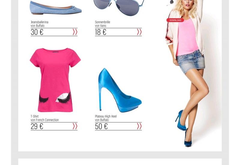 fashion_newsletter_2_0_0