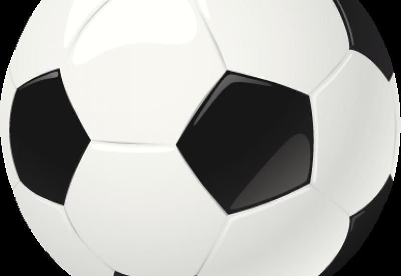 fussball_schwarz_1