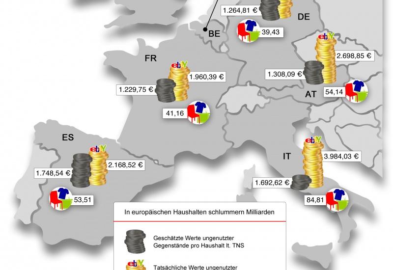 in_europas_haushalten_schlummern_milliarden_de_at_1