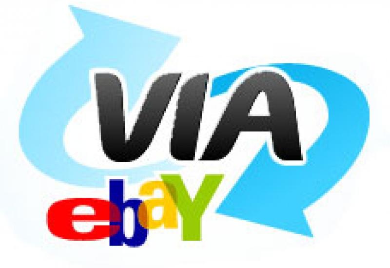 logo_via-ebay_0