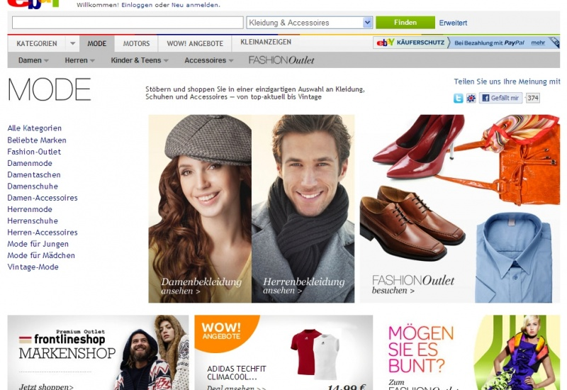 screenshot_ebay_mode-kategorie_0