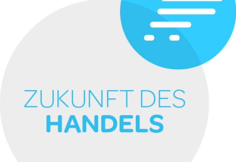 zukunf_des_handels_logo_0