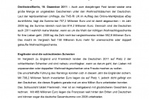 20111219_pressemitteilung_unwanted_gifts