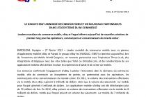 2012-02-27__cp_ebay_annonce_des_innovations_et_nouveaux_partenariats_au_mwc_2012