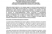 20120718_-_cp_observatoire_ebay-terrafemina_-_jeunes_actives