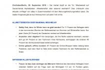 20160928_eBay_PM_IPSOS-Umfrage_Reifenwechsel