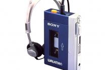 4.Sony-walkman-640x480